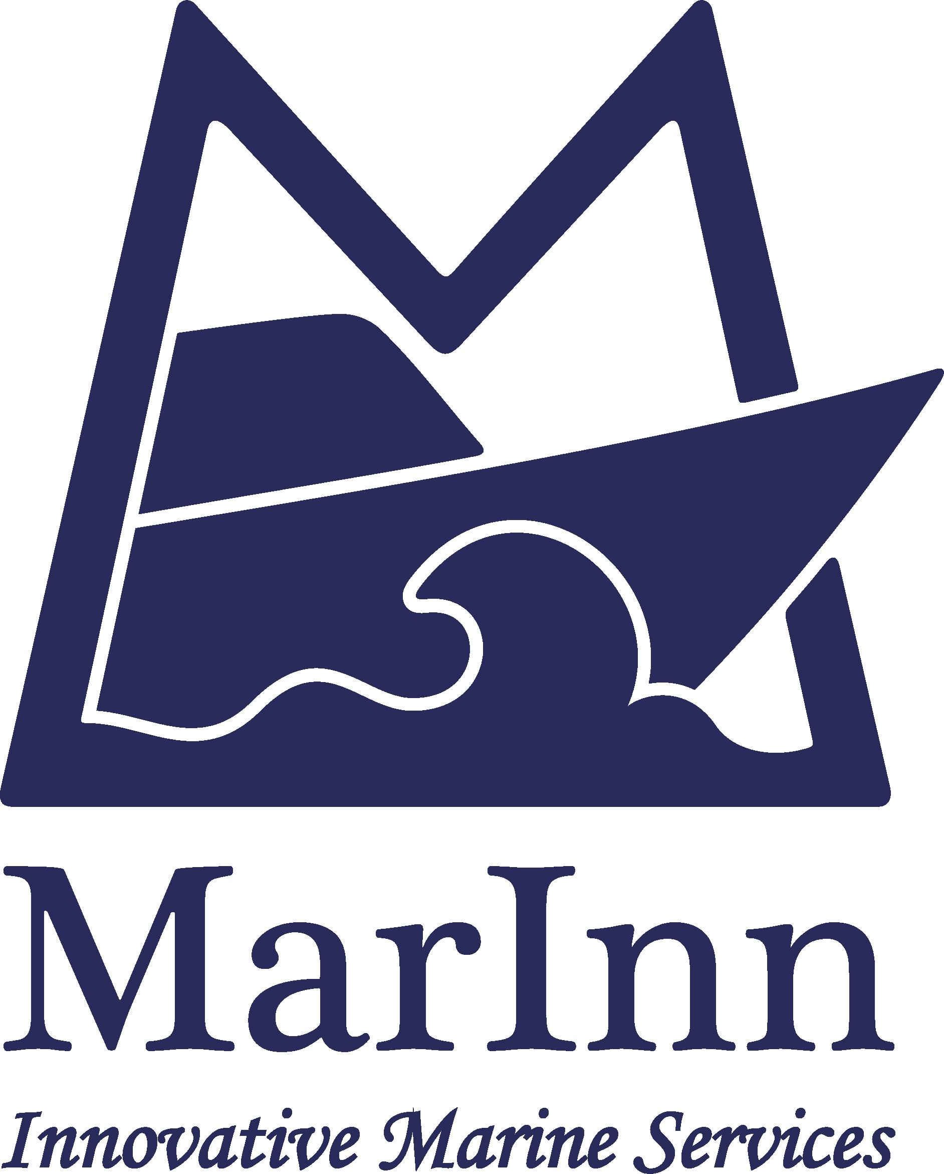MarInn